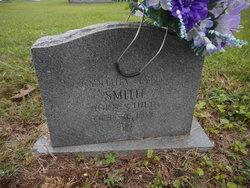 Cynthia Lynn Smith