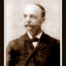Jacob E. Wile
