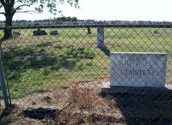 South Elm Cemetery
