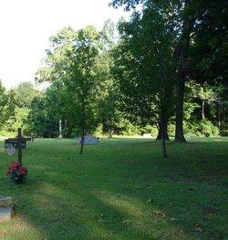 Mount Moriah Cemetery