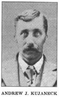 Andrew J. Kujaneck
