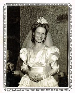Gladys F. <I>Sherman</I> Viles