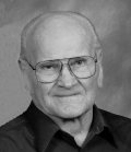 Curtis Orville Aaland