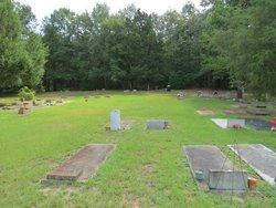 Saint Phillip Missionary Baptist Church Cemetery