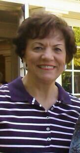 Carol Kight