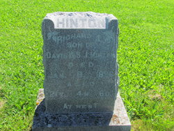 Richard L Hinton
