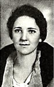 Bertha Beatrice <I>Highsmith</I> Hellams
