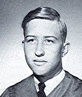Floyd O. Niemtschk Jr.