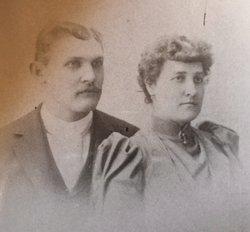 Catherine Katie <I>Sholly</I> Webster