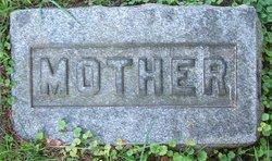 "Catherine ""Kate"" <I>Redmond</I> McGrail"