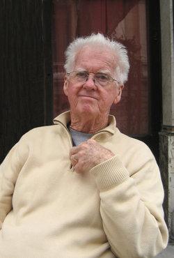 "William Francis ""Bill"" Carroll"