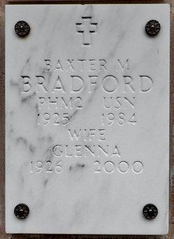 Glenna Bradford