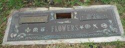 Della Mae <I>Cobb</I> Flowers