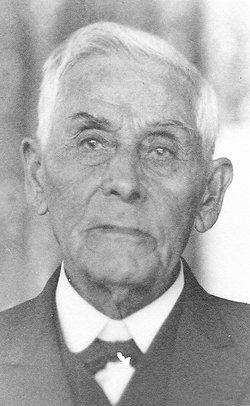 Johann Martin Schinnerer