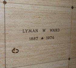 Lyman Wise Ward