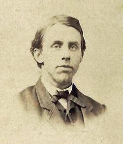 Leonard Ware, Jr