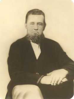 John Demostinie Anders