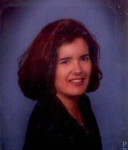 Yvette Allison <I>Macdonald</I> Allen