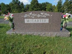 Harmon McCarter