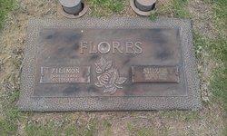 Filimon Flores