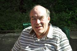 David Allen Barger