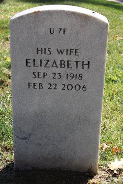 Elizabeth Baton