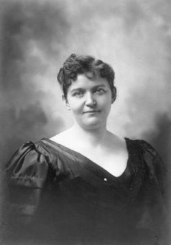 Agnes Jandeleit