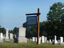 East Ridge Cemetery
