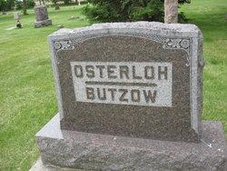 "Johann ""John"" Osterloh"