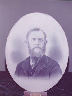 August Engel