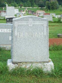Seth Dunham