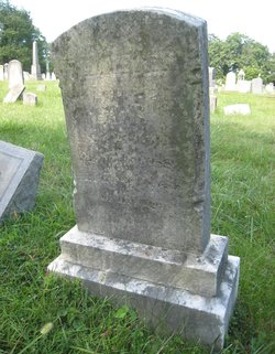 William Furrer