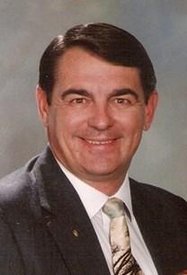 "CWO Clarence Davidson ""David"" Adams III"