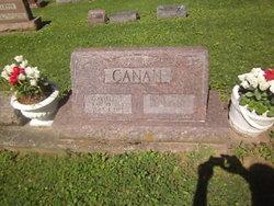 Orville Edward Canan