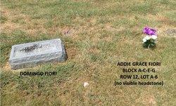 Addie Grace <I>Smith</I> Fiori