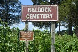 Huffman Cemetery #3