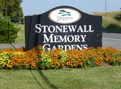 Stonewall Memory Gardens