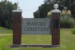 Hardee Cemetery