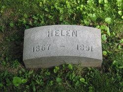 Helen McArthur Baker
