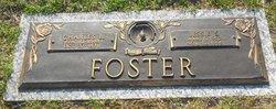 Charles B. Foster