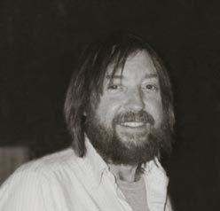 Bob Johnston
