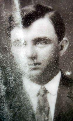 Albert F Altmeyer