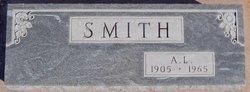 A. L. Smith