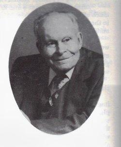 William P Enneking