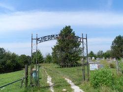 Sherman Chapel Cemetery