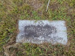 Mark Gregory Stevens