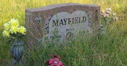 Maureen Denise <I>Mayner</I> Mayfield