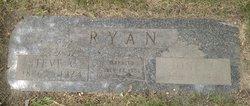 "Stephen Clayton ""Steve"" Ryan"