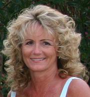 Vickie P. Begley