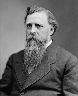 Thaddeus Coleman Pound